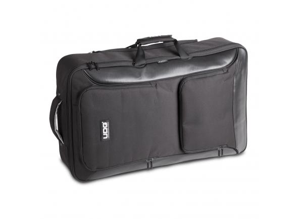 Malas de Transporte DJ UDG Urbanite Midi Controller Backpack Large