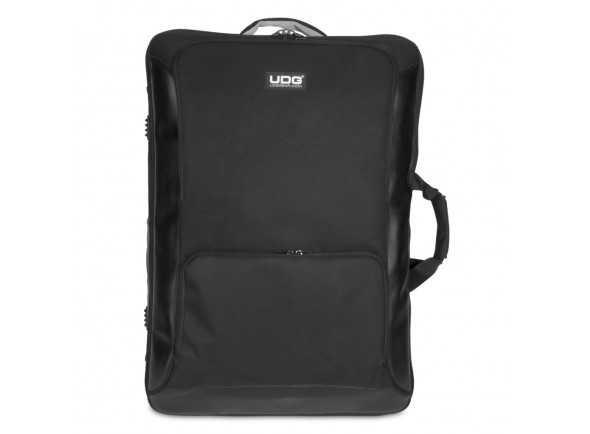 Malas de Transporte DJ UDG  Urbanite MIDI Controller Backpack Extra Large (U7203BL)