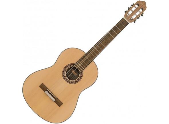 Guitarra Clássica Valencia VC304 NT B-Stock