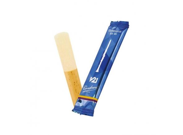 Vandoren  V21 Bb-Clarinet 3,0