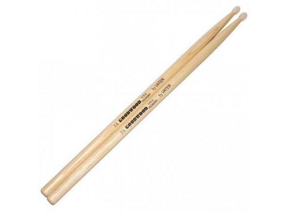 Vater Percussion  GoodWood 5A