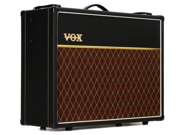 Vox  AC30 C2X