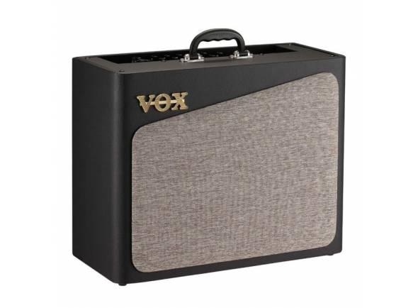 Combos híbridos Vox  AV30