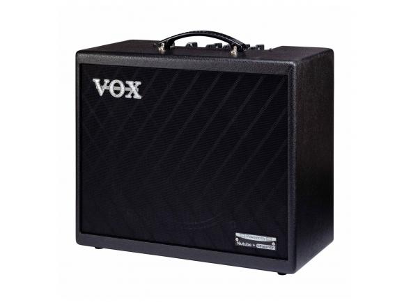 Vox  Cambridge 50 Combo