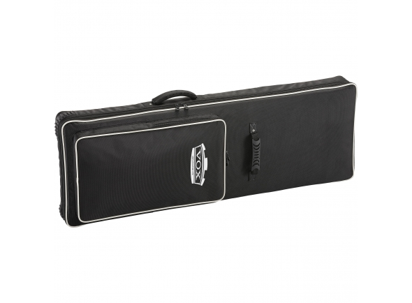 Vox  Continental 73 Softcase SC-Continental
