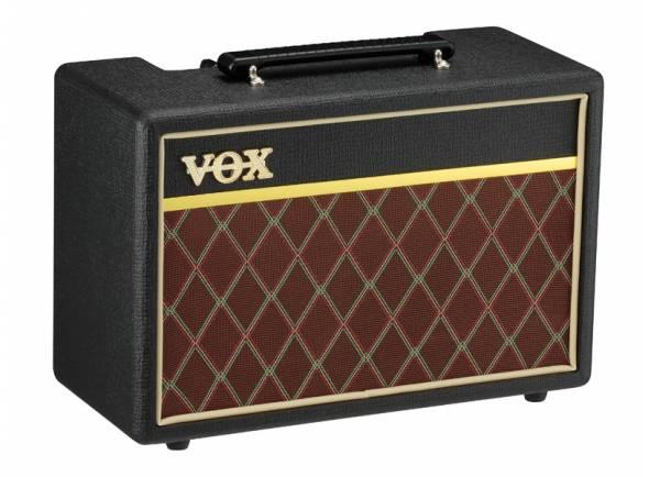 Combos a transístor Vox PATHFINDER 10