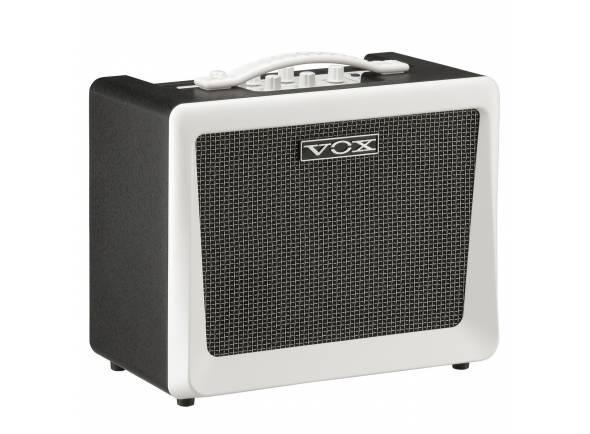 Amplificadores de Teclados Vox VX50KB