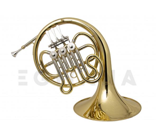 Trompa Wisemann DFH-CB450 BB