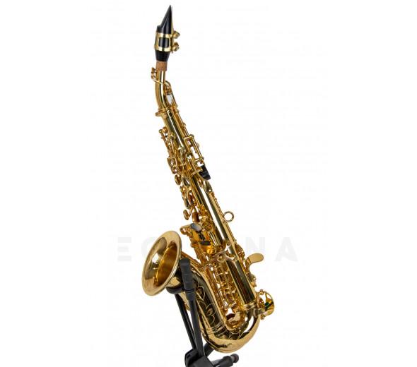 Saxofone Soprano Wisemann DSS-C300