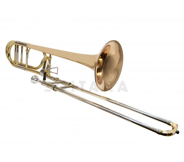 Trombone Wisemann DTB-365