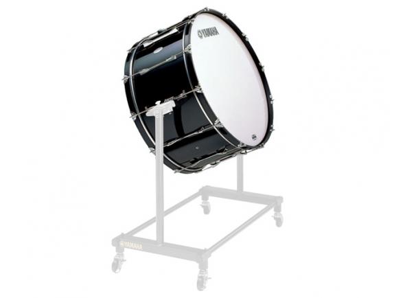 Yamaha Bombo Concerto  CB632B 32'x16