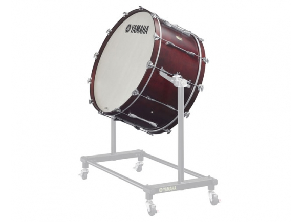 Yamaha Bombo Concerto  CB7032D 32'x16