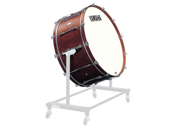 Yamaha Bombo Concerto  CB736D 36'x16