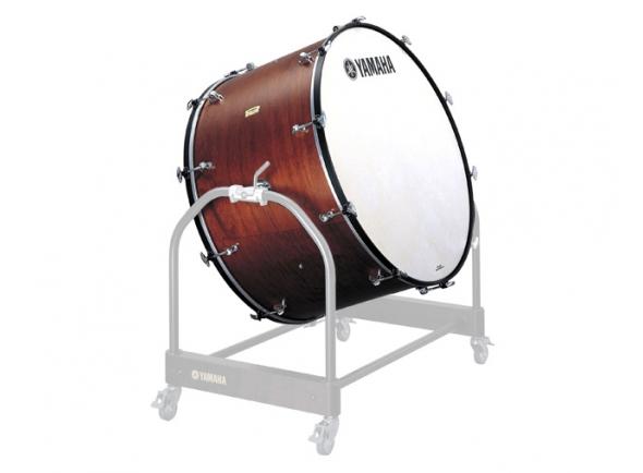 Yamaha Bombo Concerto  CB836 36'x22