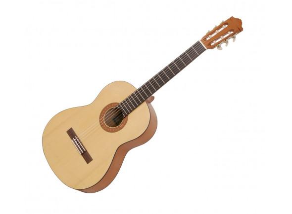 Guitarra Clássica Yamaha C30M EXPO