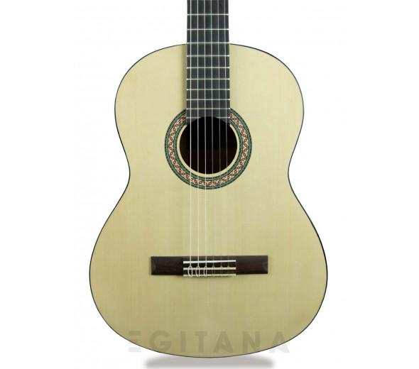 Guitarra Clássica Yamaha C30M B-Stock