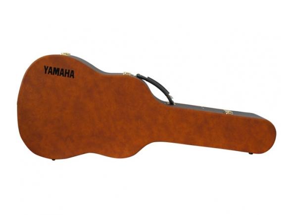 Estojos e malas Yamaha Case-CPX