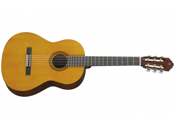 Guitarra Clássica Yamaha CS40 II