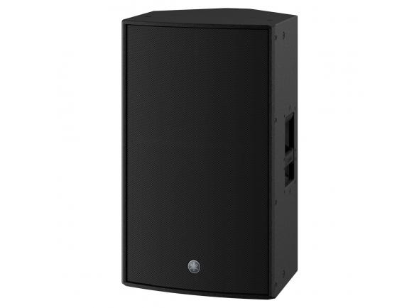 Yamaha DZR15 15'' Active PA Speaker
