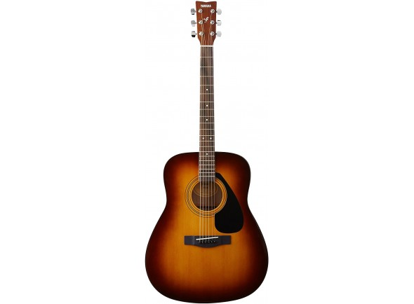 Guitarras Dreadnought Yamaha F310P TBS Set