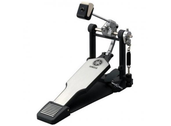 Pedal para Bateria Yamaha FP9500D Bass Drum Pedal