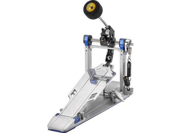 Pedal de bombo simples Yamaha FP9D