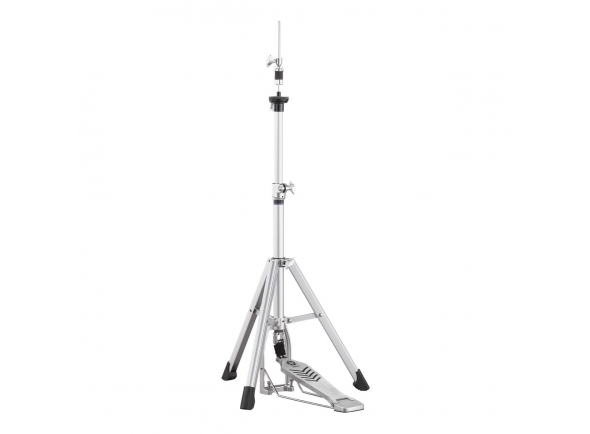 Yamaha HHS3 Crosstown Hi-Hat Stand