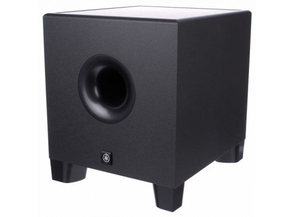 Monitor de estudio Yamaha HS-8S