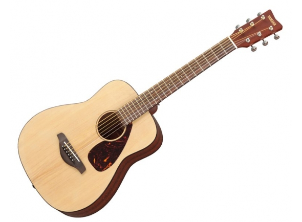 Guitarras Dreadnought Yamaha JR2 3/4