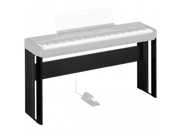 Suporte de teclado Yamaha L-515 B