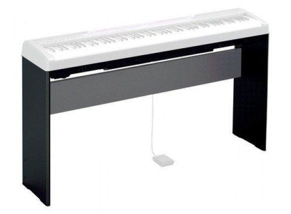 Suporte de teclado Yamaha L-85