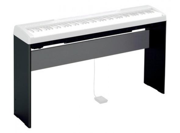 Suporte de teclado Yamaha L-85 EXPO