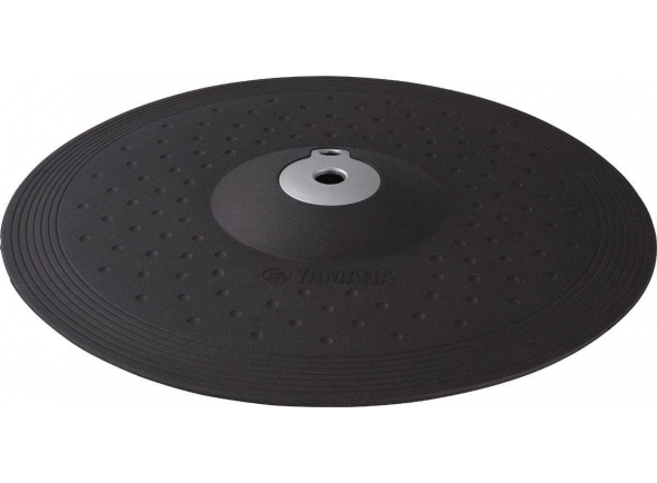 Yamaha PCY-135 Cymbal pad