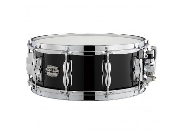 Yamaha RBS1455 Solid Black
