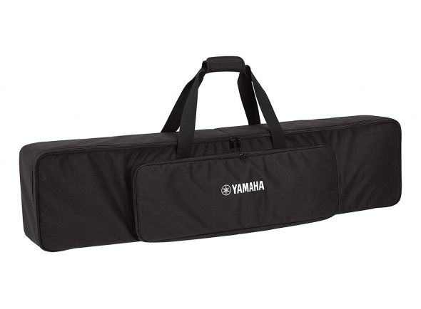Estojos para Teclados Yamaha SC-KB850