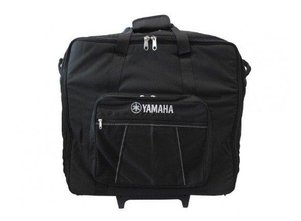 Sacos de Transporte Yamaha SC-STAGEPAS400i
