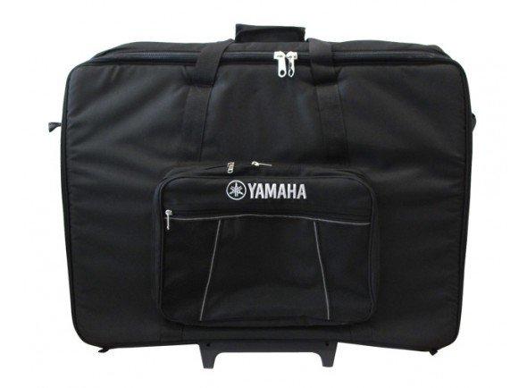 Sacos de Transporte Yamaha SC-STAGEPAS600i