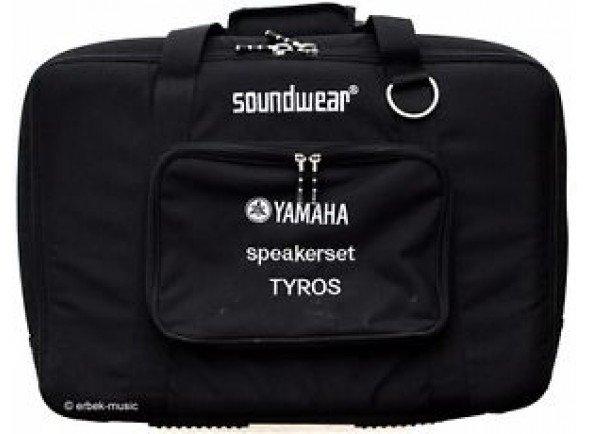 Yamaha SCC-TRSMS01