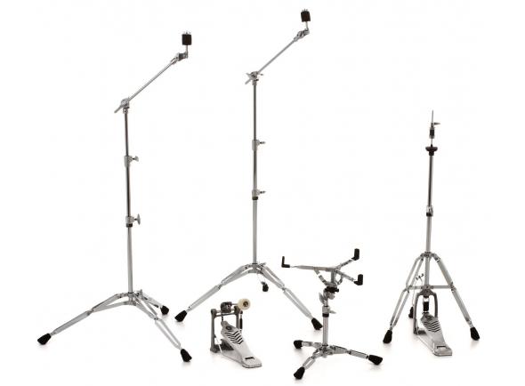 Conjuntos de hardware Yamaha Set de Ferragens HW680W