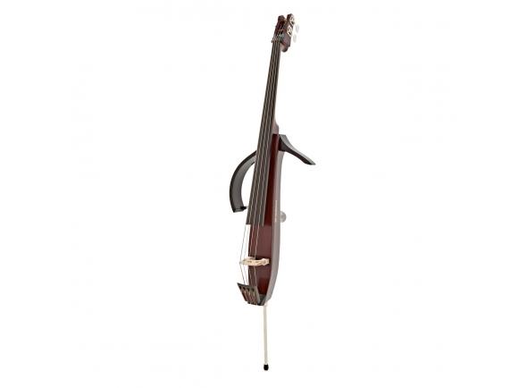 Yamaha SLB-200 Silent Bass