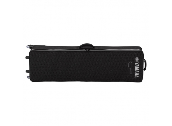 Yamaha Softcase for CP73