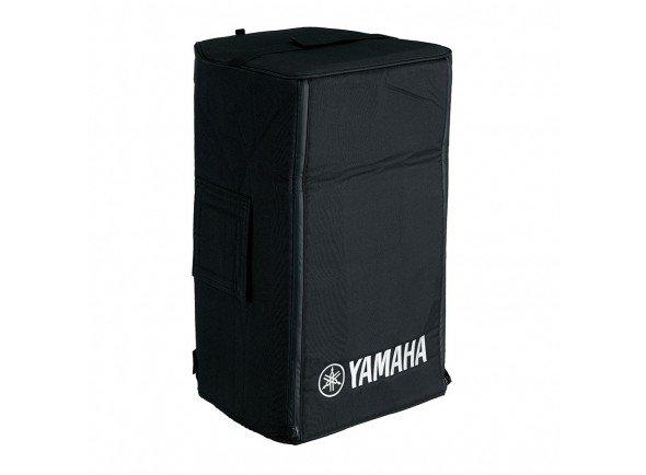 Sacos de Transporte Yamaha SPCVR-1201 DXR12
