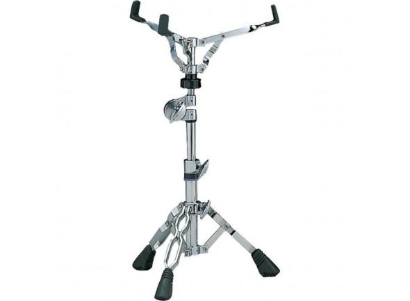suportes de tarola Yamaha SS850 Snare Stand