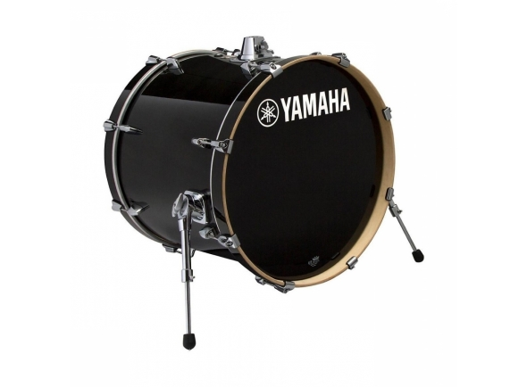 Yamaha Stage Custom Birch 18