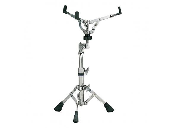 suportes de tarola Yamaha Suporte para Tarola SS740A
