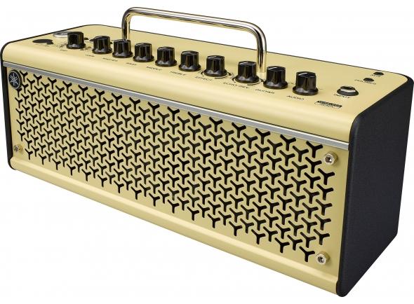 Combos de modulação Yamaha THR10II WIRELESS