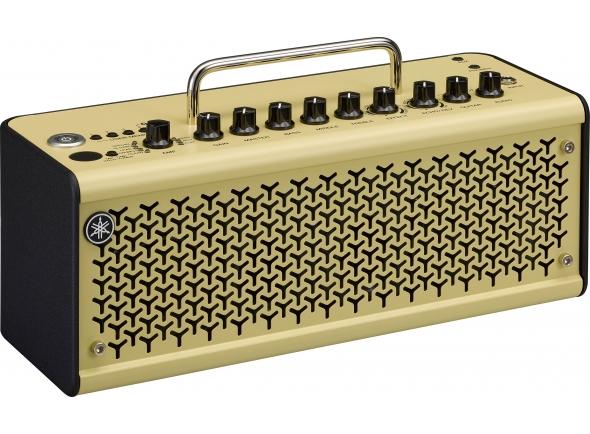 Combos de modulação Yamaha THR10II