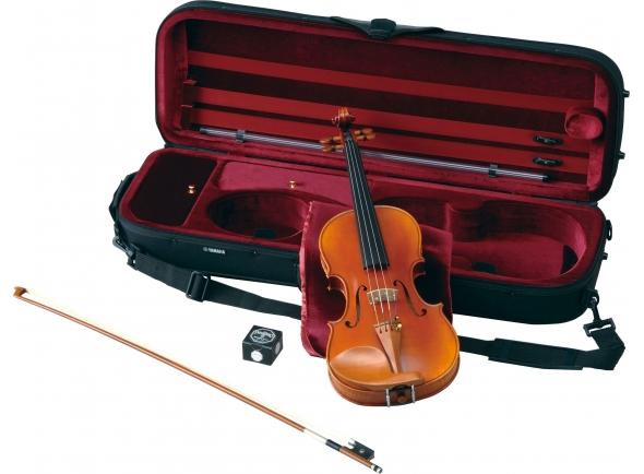 Violino Yamaha V20 SG