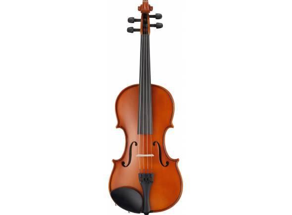 Violino 3/4 Yamaha V3-SKA 3/4