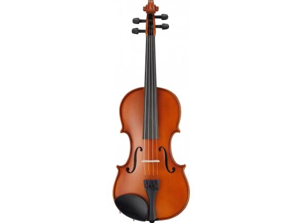 Violín Yamaha V3-SKA 4/4